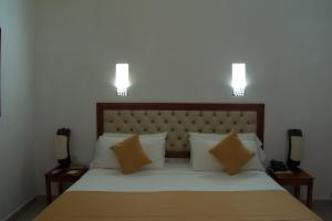 Hotel Casa Tere Boutique, Hotels  Cartagena de Indias - big - 48