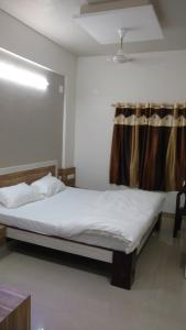 Shree Hotel, Hotely  Ranpur - big - 5