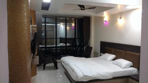 Shree Hotel, Hotely  Ranpur - big - 10