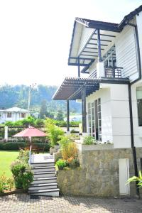 Unique Cottages, Hotels  Nuwara Eliya - big - 32