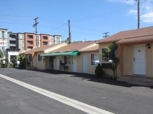 Photo of Starlight Inn Van Nuys