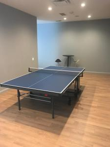 Jet furnished Suites Yorkville, Apartmány  Toronto - big - 11