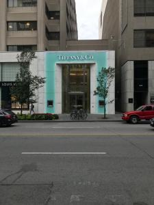 Jet furnished Suites Yorkville, Apartmány  Toronto - big - 26