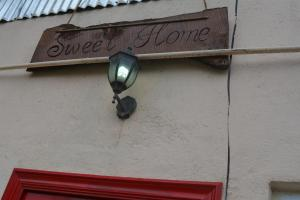 Sweet Home, Inns  Dilijan - big - 36