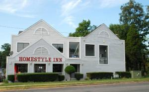 Photo of Home Style Inn