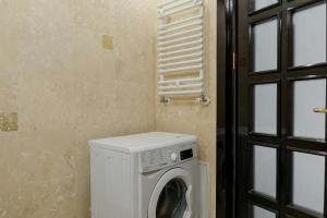 Exclusive Residence by the Park A15, Apartmány  Iaşi - big - 16