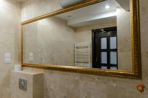 Exclusive Residence by the Park A15, Apartmány  Iaşi - big - 19