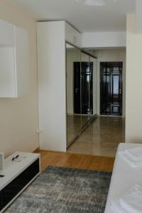 Exclusive Residence by the Park A15, Apartmány  Iaşi - big - 22