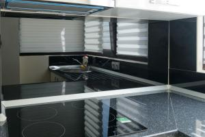 Exclusive Residence by the Park A15, Apartmány  Iaşi - big - 28