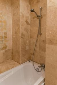 Exclusive Residence by the Park A15, Apartmány  Iaşi - big - 33