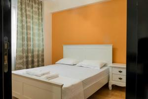 Exclusive Residence by the Park A15, Apartmány  Iaşi - big - 40