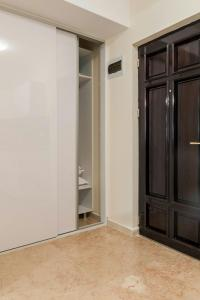 Exclusive Residence by the Park A15, Apartmány  Iaşi - big - 41