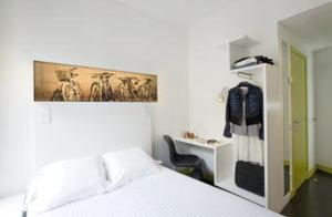 Photo of Raval Rooms