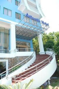 Photo of Atlantic Tuan Chau Hotel