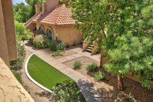 Parkview Villas of Scottsdale, Ville  Scottsdale - big - 13