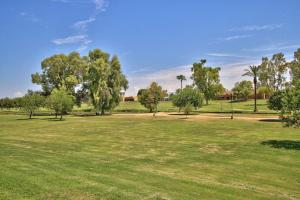Parkview Villas of Scottsdale, Ville  Scottsdale - big - 23