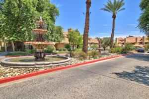 Parkview Villas of Scottsdale, Ville  Scottsdale - big - 24