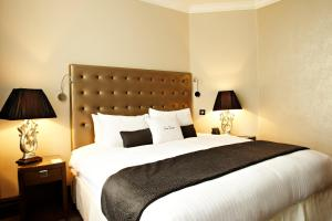 Courthouse Hotel London (7 of 66)
