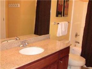 West Beach Boulevard Two-Bedroom Apartment, Apartmány  Gulf Shores - big - 10