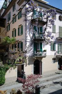 Photo of Locanda Di Orta