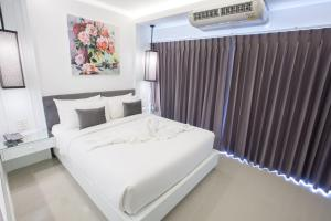 Stay With Hug Poshtel & Activities, Hostely  Chiang Mai - big - 54