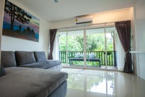 Stay With Hug Poshtel & Activities, Hostely  Chiang Mai - big - 63