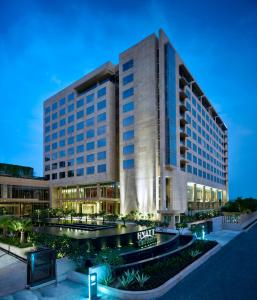 Hyatt Regency Pune