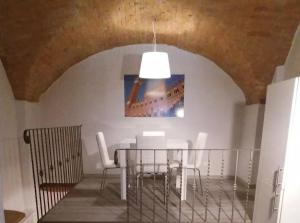 Lovely Nice apartment in the heart of Siena - AbcAlberghi.com