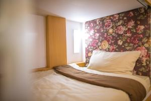 Stay With Hug Poshtel & Activities, Хостелы  Чиангмай - big - 39