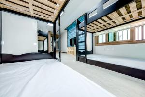 Holcae House, Pensionen  Jeju - big - 3