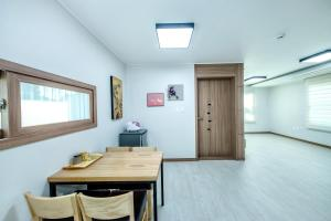 Holcae House, Pensionen  Jeju - big - 23