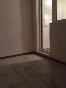 Apartment on Vrubelya 15, Appartamenti  Samara - big - 3