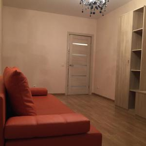 Apartment on Vrubelya 15, Appartamenti  Samara - big - 7