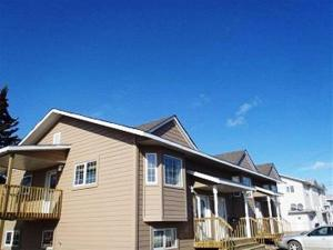Photo of Midnight Sun Vacation Rental