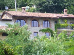 Hôtel proche : Bed And Breakfast San Fiorenzo