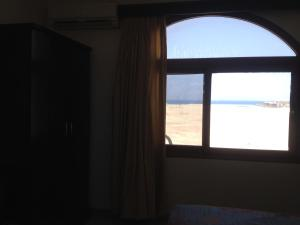 Appartement Celine, Apartmány  Hurghada - big - 4