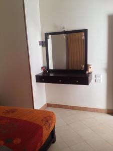 Appartement Celine, Apartmány  Hurghada - big - 13