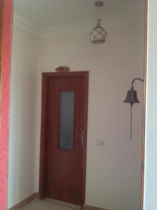 Appartement Celine, Apartmány  Hurghada - big - 20
