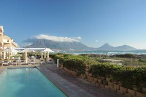 Photo of Cape Town Beachfront Apartments At Leisure Bay