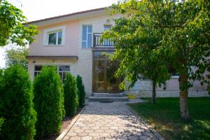 Cozy Comfortable House For Holiday, Case vacanze  Donji Proložac - big - 12