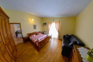 Cozy Comfortable House For Holiday, Case vacanze  Donji Proložac - big - 13