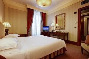 Mercure Palermo Excelsior City - 37 of 45