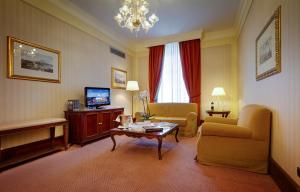 Mercure Palermo Excelsior City - 38 of 45