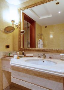 Mercure Palermo Excelsior City - 39 of 45