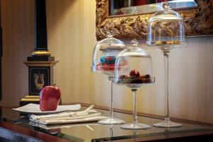 Mercure Palermo Excelsior City - 41 of 45