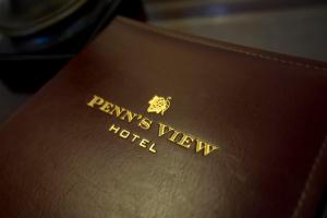 Penn's View Hotel (6 of 62)