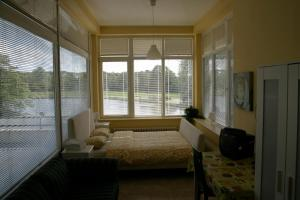 Photo of Bed And Breakfast Studios The Hague