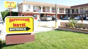 Photo of Marina 7 Motel