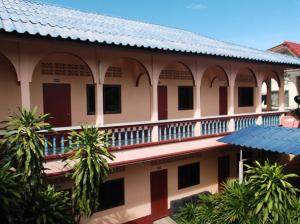 Photo of Chaweng Y&O Guesthouse