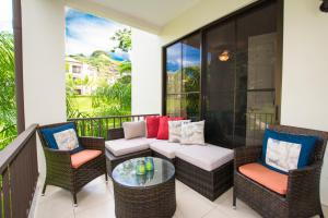Pacifico #L610 Condo, Apartments  Coco - big - 1